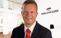 Engel & Völkers Wohnen Suisse annonce des ventes record