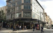 Hines acquiert un développement à Londres
