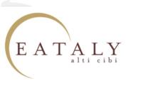 Eataly annule l'entrée sur le marché suisse