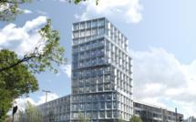 Implenia remporte trois nouveaux projets durables dans le domaine du bâtiment en Allemagne et en Suisse – Montant total des contrats : environ CHF 100 millions