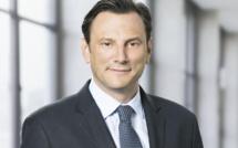 Mobimo Holding AG: Gerhard Demmelmair est nommé Responsable Portfolio et Transactions de Mobimo