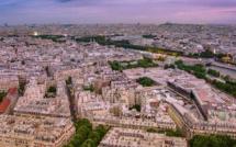 Gecina investit dans le résidentiel à Paris