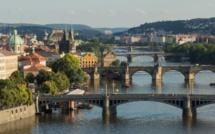 La pandémie provoque un ralentissement significatif de l'immobilier commercial européen