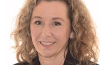 Acanthe annonce l'acquisition du bureau d'expertise neuchâtelois Expertop