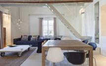 Lancement d'Airbnb et de Booking pour les locations à long terme afin d'éviter Covid-19