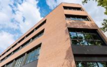 Swiss Life achète un immeuble de bureaux de 8500 m2 au 22@ Barcelone
