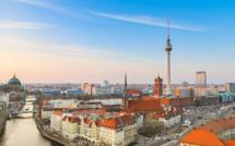 Les marchés des bureaux de la zone EMEA devraient se redresser au second semestre 2021