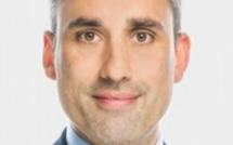 Changement à la tête d'Allianz Suisse Immobilier SA