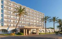 Stoneweg achète 2 hôtels et resorts à Minorque