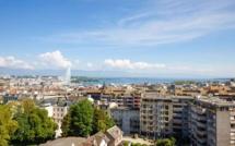 Off-Market : Portefeuille d'immeubles patrimoniaux