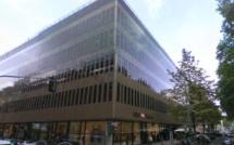 HSBC met son siège social en Allemagne en vente pour 200 millions