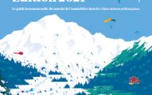 Verbier dans le peloton de tête de l'indice alpin 2020