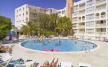 Espagne : La reprise hôtelière reportée à la mi-2021, selon Savills