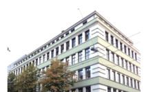 Acquisition à Zurich
