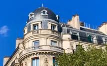 Quels secteurs immobiliers résilients en période Covid ?