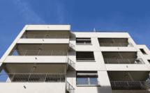 Solvalor : Croissance du résultat net de 2.1% et livraison de deux surélévations d'immeubles à Genève et à Pully (VD)