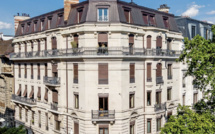 Swiss Life REF (CH) Swiss Properties: poursuite de la stabilisation du portefeuille grâce à une diversification aux emplacements centraux et à une augmentation de la part d'habitation