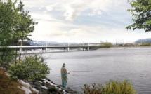 Implenia remporte de nouveaux contrats d'infrastructure en Norvège pour un total d'environ CHF 21 millions
