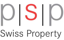 PSP Swiss Property – Operating earnings in line with expectations. FY 2015 forecast confirmed.