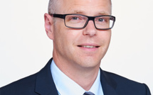 Bernhard Marti appointed Chief Financial Officer of Allreal Group