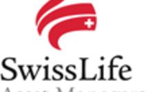 Lancement réussi du fonds immobilier Swiss Life REF (CH) Swiss Properties