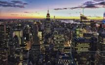 Comment investir à Manhattan ?
