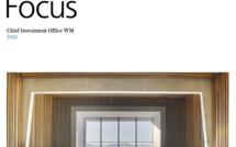 UBS Real Estate Focus 2016: Baisse des prix des logements attendue pour la première fois depuis 17 ans
