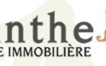 Acanthe publie son Observatoire 2008